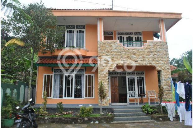 Paket Lebaran  2 Malam  3 Hari  Villa TnT 17150162