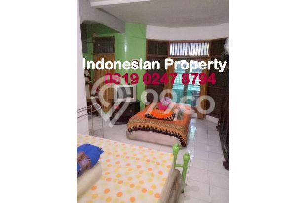 Dijual Rumah di Cipinang Muara, Jual Rumah Murah Cipinang Muara 15893183
