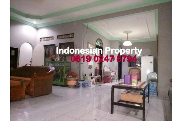 Dijual Rumah di Cipinang Muara, Jual Rumah Murah Cipinang Muara 15893184