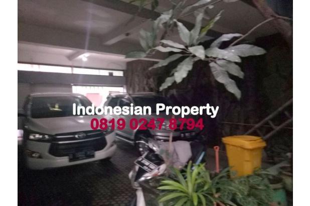 Dijual Rumah di Cipinang Muara, Jual Rumah Murah Cipinang Muara 15893185
