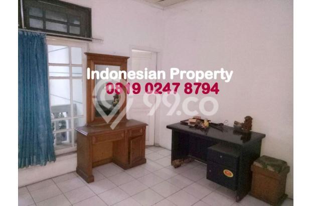 Dijual Rumah di Cipinang Muara, Jual Rumah Murah Cipinang Muara 15893191
