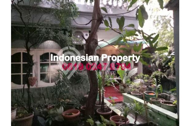 Dijual Rumah di Cipinang Muara, Jual Rumah Murah Cipinang Muara 15893194