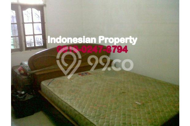 Dijual Rumah di Cipinang Muara, Jual Rumah Murah Cipinang Muara 15893196