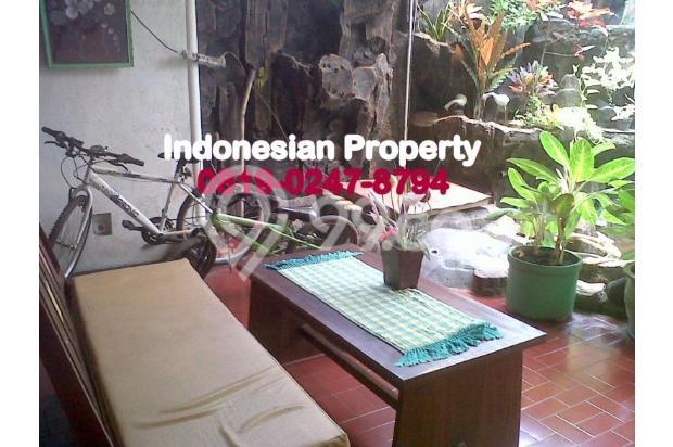 Dijual Rumah di Cipinang Muara, Jual Rumah Murah Cipinang Muara 15893200