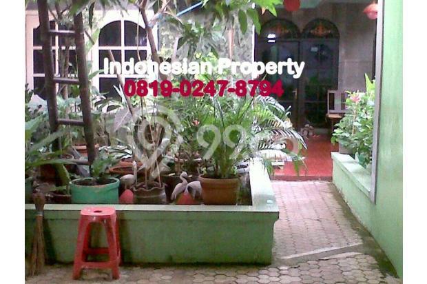 Dijual Rumah di Cipinang Muara, Jual Rumah Murah Cipinang Muara 15893201