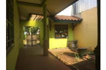 Rumah-Jakarta Timur-7