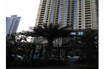 THE MANSION OFFICE TOWER DIJUAL 1 LANTAI HARGA NEGO! HUB 0817782111