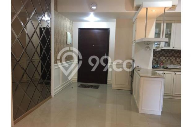 Apartemen disewa murah di casa grande residence jakarta for Casa residency for rent