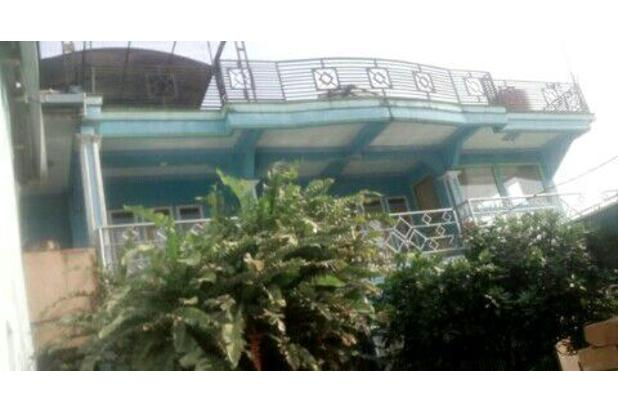 Vila Pangalengan Investasi Sukses 11065578