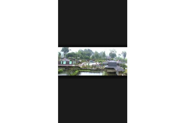 Vila Pangalengan Investasi Sukses 11065580