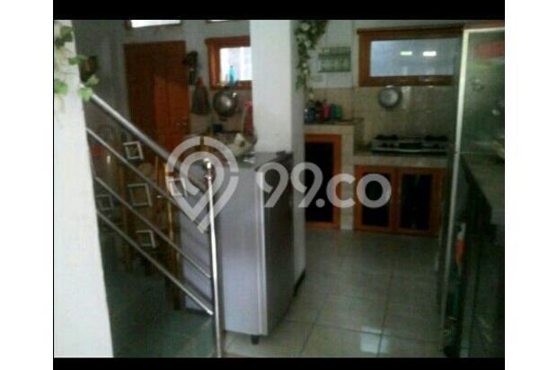 Vila Pangalengan Investasi Sukses 11065590