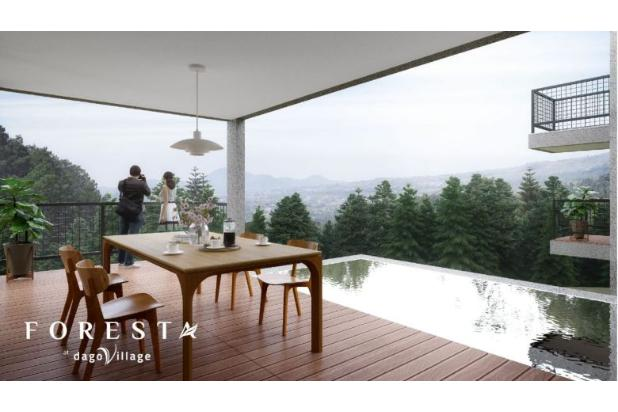 Rp5,51mily Rumah Dijual