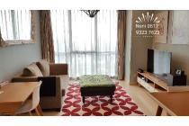 For Rent Setiabudi Sky Garden 2BR Wooden Style - 0812 9323 7623