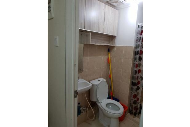 Apartemen greenbay 2 kamar type 37m2 hrg best ANNA 0856 0161 1399 17700235