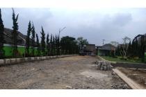 Rumah-Bandung-10