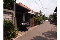 Dijual Rumah di Radio Dalam kebayoran Jakarta Selatan