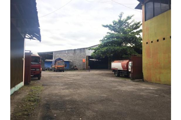 Rp112mily Rumah Dijual