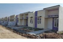 Rumah Subsidi Murah di Karang Anyar Residence  Info lengkap: http://rumahdi