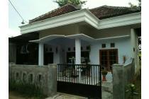 Rumah termurah siap huni di Pademayu Pamekasan