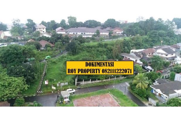 Rp84mily Tanah Dijual