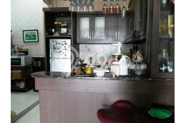 HOT SALE !!! Rumah Bagus, Asri dan Nyaman @Villa Bintaro Regency  3451120