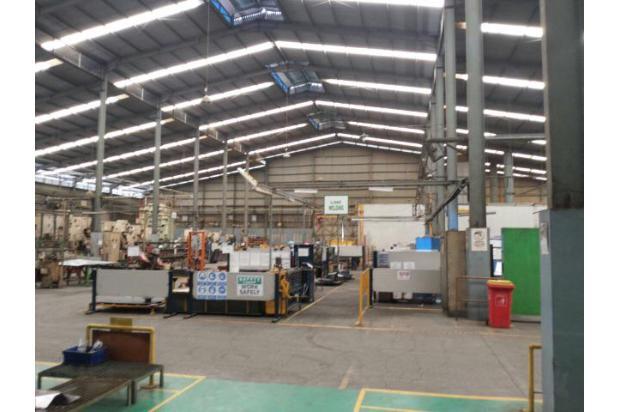 Rp110mily Pabrik Dijual