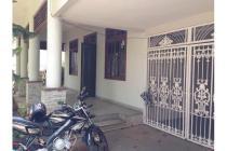 Rumah di Pondok Indah (dekat JIS)
