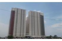 Apartemen Kota Ayodhya Siap Huni di Tangerang