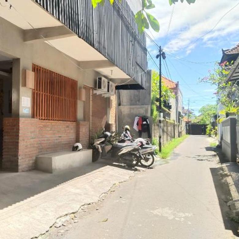 Hostel Kuta Tuban Bali