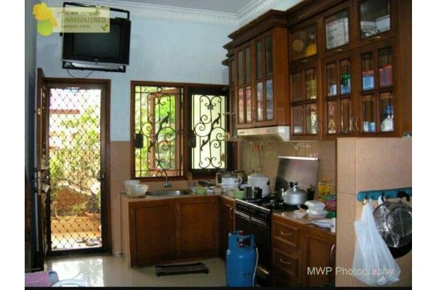 Rp14,3mily Rumah Dijual