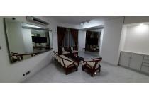 Apartemen Batavia, Full Furnished 3KT + 2KM, Lokasi Strategis