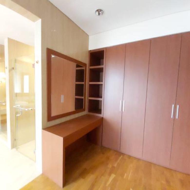 Luxury House in Kebayoran Baru Close to Sudirman Business Area