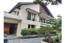 Rumah--6