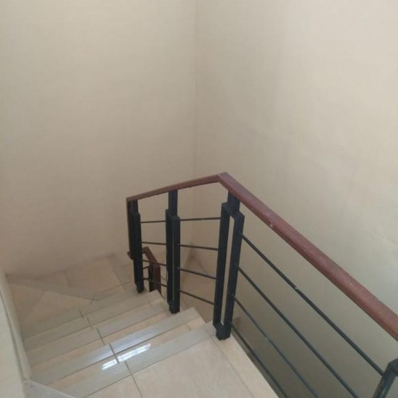 Dikontrakan Rumah Bagus Jl Kaliurang KM 6,5 Yogyakarta(Kode DR