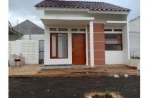 Rumah 300jtan Tanpa DP di Sawangan Depok