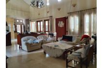 Rumah Siap Huni di Bintaro Sektor 9 (GB-2517-IR)