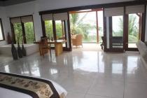 Vila-Lombok Barat-12