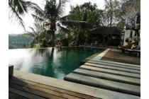 Vila-Lombok Barat-9