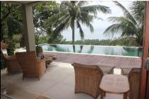 Vila-Lombok Barat-14