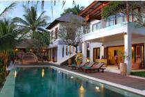 Vila-Lombok Barat-11