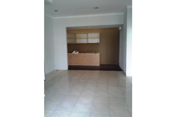 DIjual Rumah Nyaman di Neo Permata, Bintaro Jaya 3873595