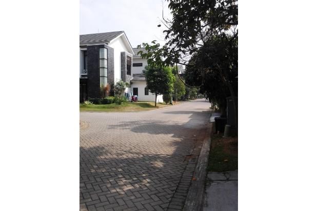 DIjual Rumah Nyaman di Neo Permata, Bintaro Jaya 3873597