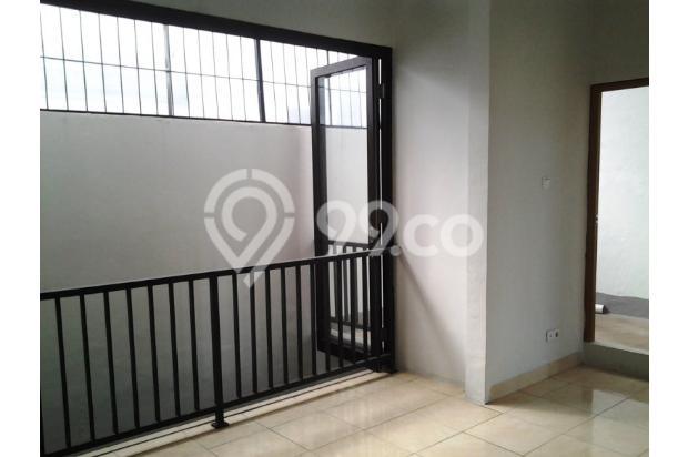 DIjual Rumah Nyaman di Neo Permata, Bintaro Jaya 3873598