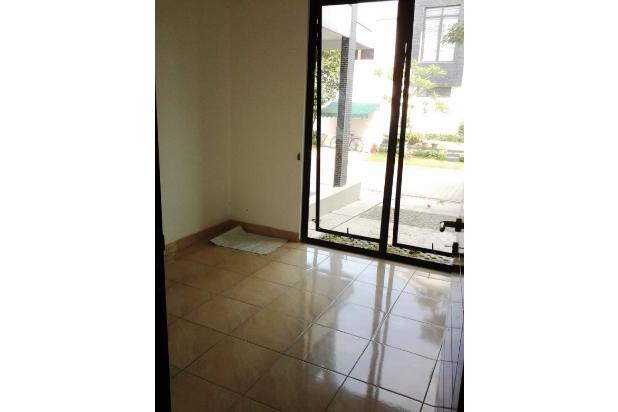DIjual Rumah Nyaman di Neo Permata, Bintaro Jaya 3873599