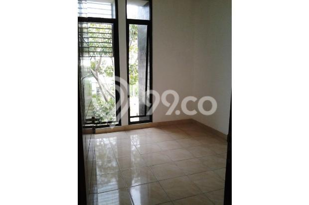 DIjual Rumah Nyaman di Neo Permata, Bintaro Jaya 3873601