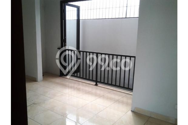 DIjual Rumah Nyaman di Neo Permata, Bintaro Jaya 3873602