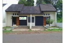 Rumah Dijual Cipageran asri residence hks4748