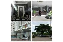 #A1054 Apartment Educity Type Studio,PPJB Kosongan Affordable Price