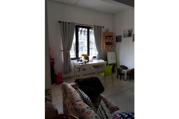 Perumahan Green Hills Estate di Tangerang Selatan Banten ...