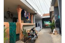 Dijual Rumah Strategis di Jakarta Timur